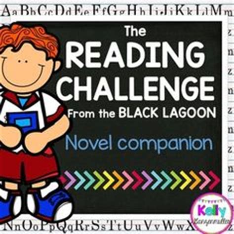 the book report from the black lagoon activities 1000 images about best of back to school starting the