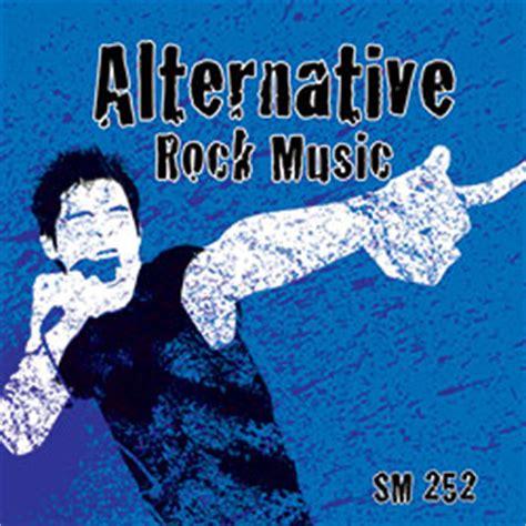 Cd Alternative Rock alternative rock xtreme rock tracks
