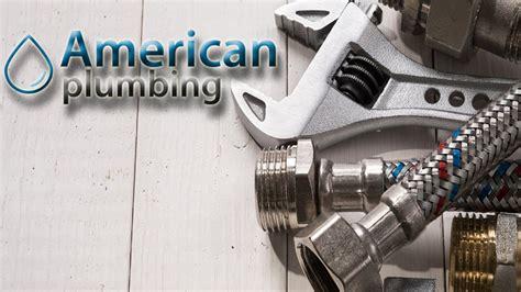Plumbing Supplies Fort Lauderdale by Plumbing Companies Fort Lauderdale American Plumbing