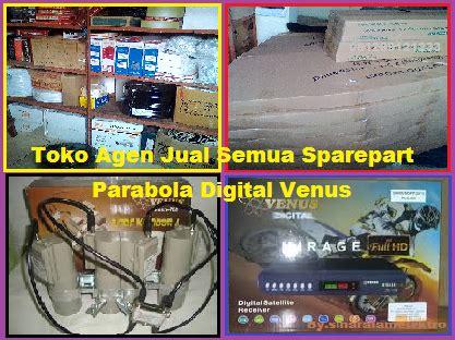 Penangkal Petir Gratis Pasang Area Batujaya pasang parabola antena tv