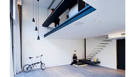 elements design remy genot gascon apartment andr 233 s remy arquitectos andres remy