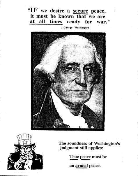 george washington political cartoon george washington farewell address quotes quotesgram