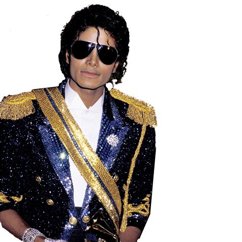 micheal jackson michael jackson png images free download