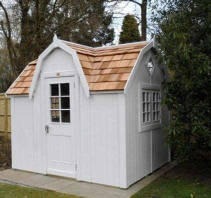 Cedar Shingle Shed by 17 Best Images About The Potting Shed On