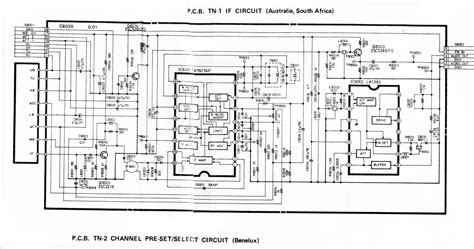 audio wiring diagram 2003 chevy tahoe imageresizertool