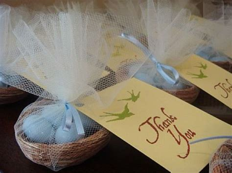 do it yourself wedding shower favors 1000 images about diy tulle wedding decorations on