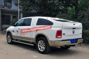 Dodge Ram Canopy by Dodge Ram 1500 2500 3500 Sport Canopy Buy Dodge Ram 1500