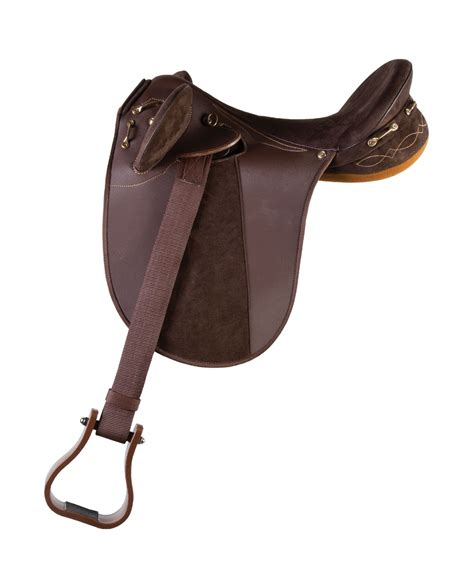 Endurance Suit Synthetic kimberley synthetic endurance cariboo outback saddles supplies