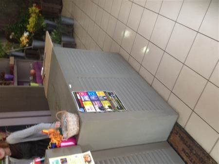 comptoire magasin comptoirs de caisse sup 201 rette 201 picerie occasions et
