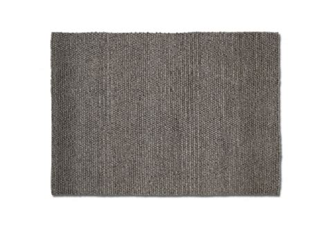 hay rugs hay peas carpet milia shop