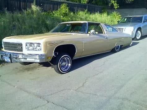 1976 black chevy impala 21 best images about engine diagram on to be