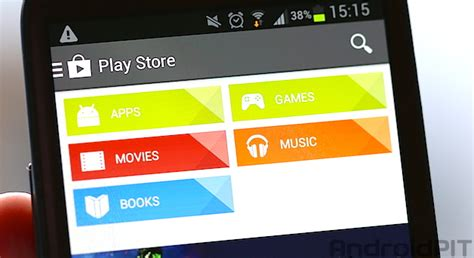 Play Store Upgrade To Upgrade Its Gaming Offerings Teases New Play