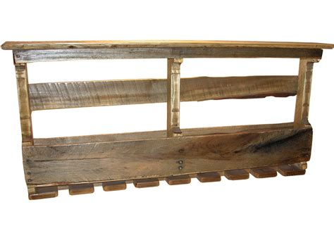 pallet wine racks for sale