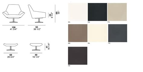 sedie poltrone design poltrona e poggiapiedi luxury designe sedie a prezzi