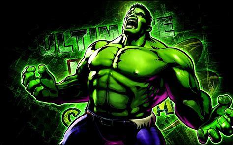 imagenes de hulk triste superh 201 roes del comic