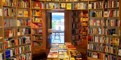 librerias murcia librer 237 as en murcia capital en murcia