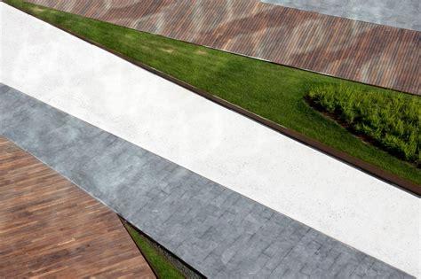 Landscape Architecture Materials 10 Forum Granada Landscapearchitecture 171 Landscape