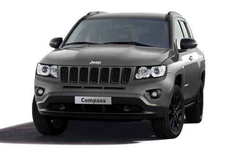 Kaos Jeep Series Jeep 02 jeep mostrar 225 compass e wrangler em s 233 rie especial no