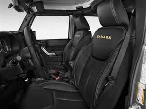 2014 jeep wrangler unlimited interior top auto