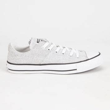 converse light grey womens converse chuck all from tilly s things i