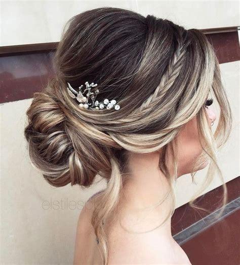 wedding haur sytles for 60 year old красиві зачіски на випускний 2018 кращі ідеї з фото