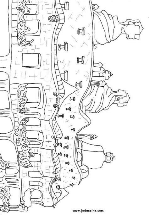libro gaudi colouring gaudi barcelona architecture of gaudi pedrera coloring pages ense 241 ando espa 241 ol gaudi