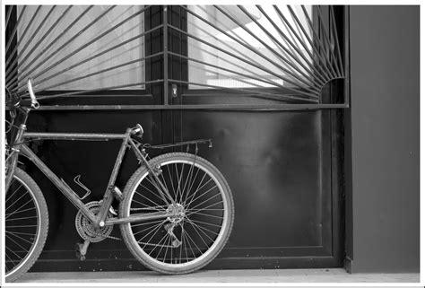 imagenes de bicicletas a blanco y negro blanco y negro rumbo181