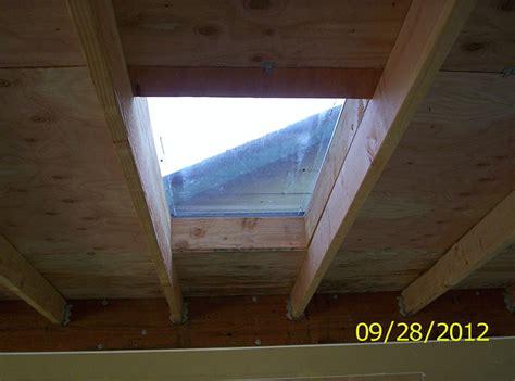 Patio Cover Contractor   Patio Cover Construction