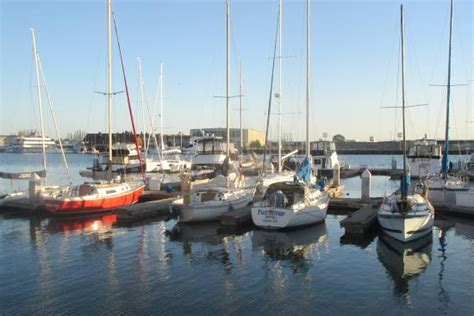 jack london square oakland ca picture of jack london - Boat Rental Jack London Square