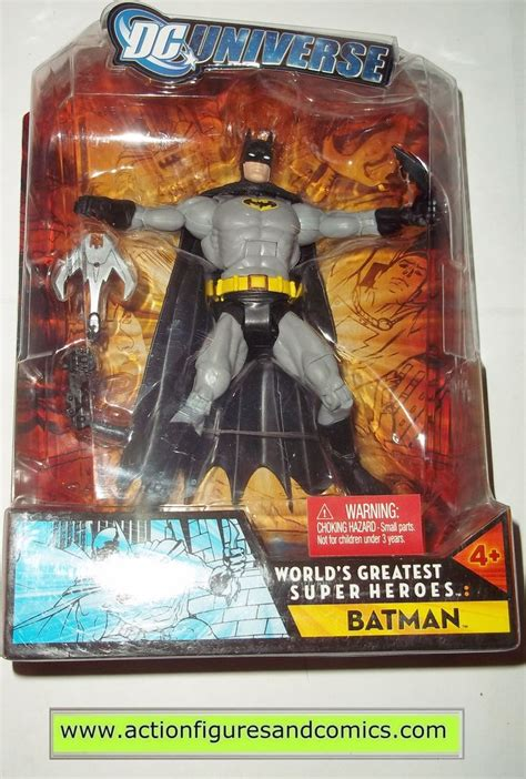 Hasbro World Of Batman 17 best images about figures and collectibles on