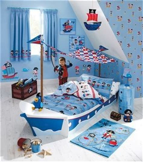 pirate accessories for bedroom 17 best boys pirate bedroom ideas images on pinterest