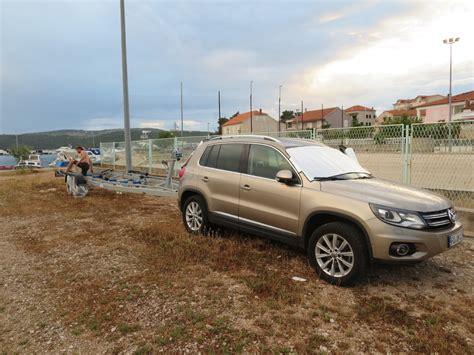 Schnellstes Auto Der Welt Kroatien by T 246 Rnbericht Kroatien 2014 Teil 1 šibenik Bis Ans
