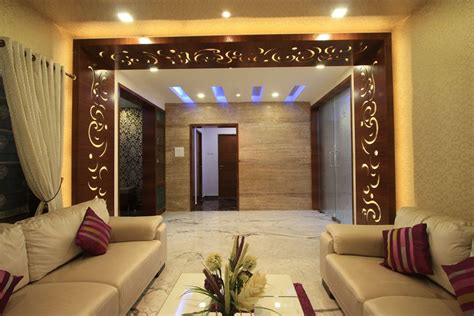 Interior Design Ideas Indian Style The Ethnic House At Mugappair Chennai Is Famous For Its