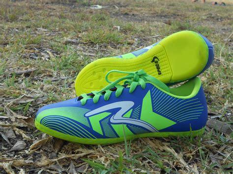 Sepatu Bola Calcio jual sepatu bola futsal specs usaha dagang