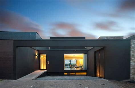floor house design disguised   single storey
