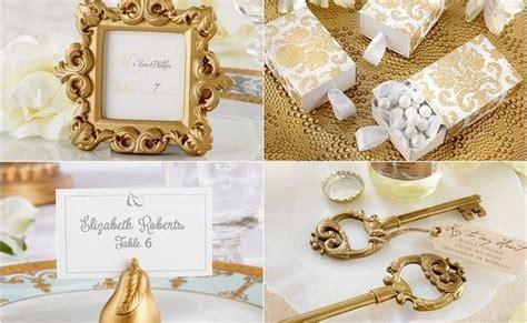 epic film nunta marturii pentru nunta origami de hartie nunta si luna de