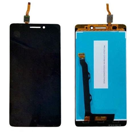 Lcd Lenovo A7000 lenovo a7000 a7000 plus lcd digiti end 5 14 2018 10 13 am