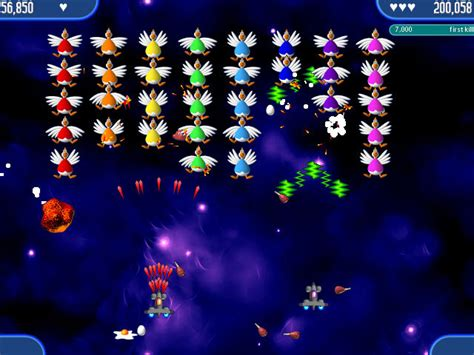 download full version game of chicken invaders 3 chicken invaders full version game free download