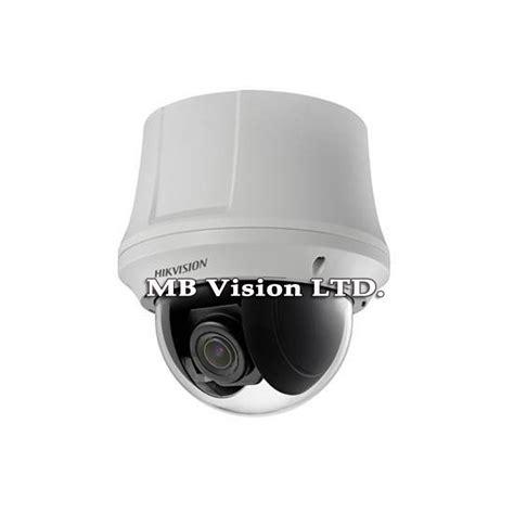 Kamera Cctv Turbo Hd 1 3 Mp Ds 8085 Tip 720p Outdoor hikvision turbo hd ptz 23x optical zoom 1mp hd