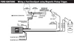 msd street fire ignition wiring diagram msd free engine
