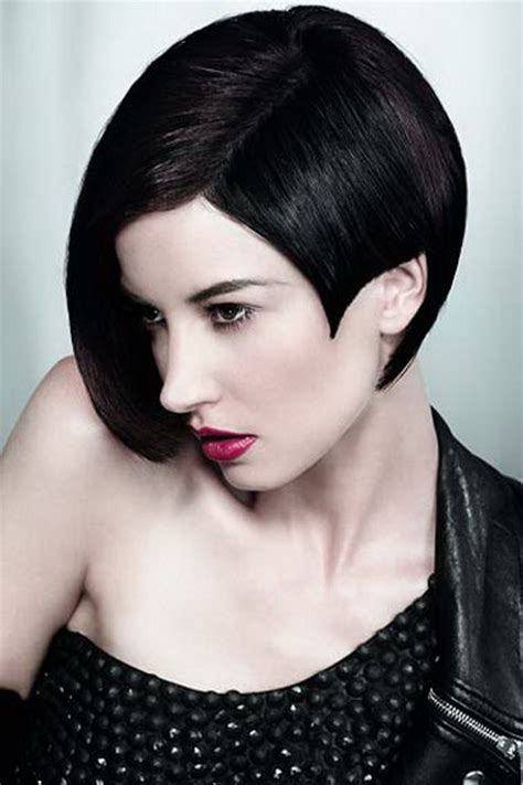 Sleek Hairstyles by Sleek Hairstyles For