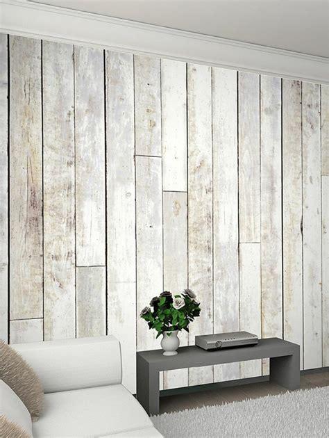 Wandverkleidung Holz Skandinavisch by Wandverkleidung Holz Skandinavisch Bvrao