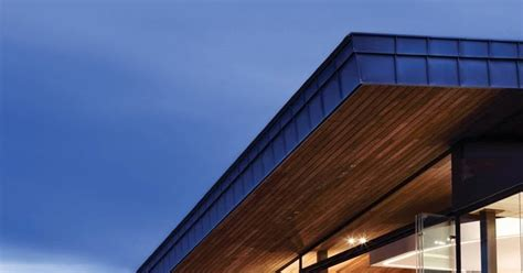 world of architecture dream homes in south africa 6th world of architecture modern ocean dream home by saota