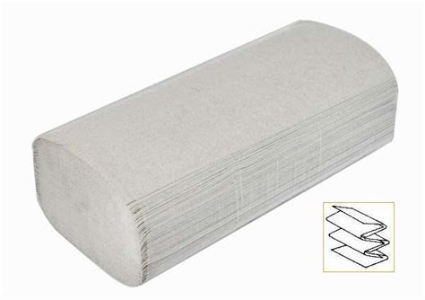 V Fold Paper Towels - china v fold paper towel china v fold paper towel