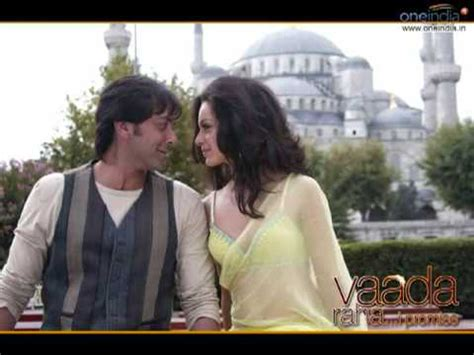 bollywood film the promise the promise of new york 2009 movie