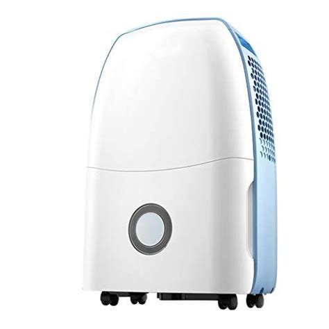 dehumidifiers household living room bedroom mute multi