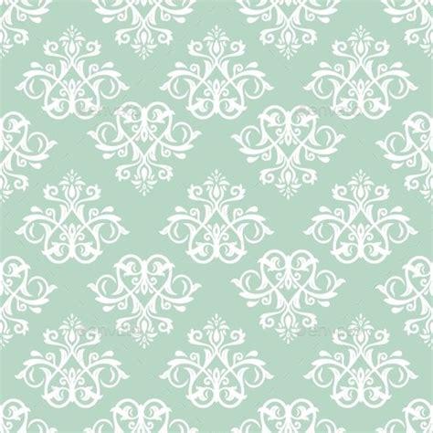 pattern undangan nikah 170 best images about textura sketchup on pinterest
