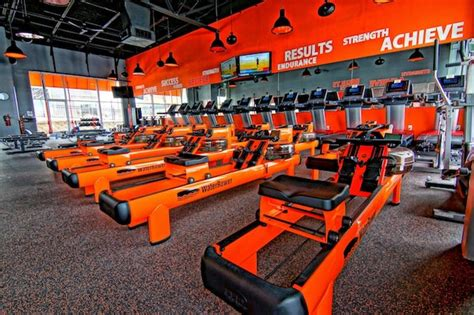 Home Exterior Design Toronto orangetheory fitness franchise costs examined on top