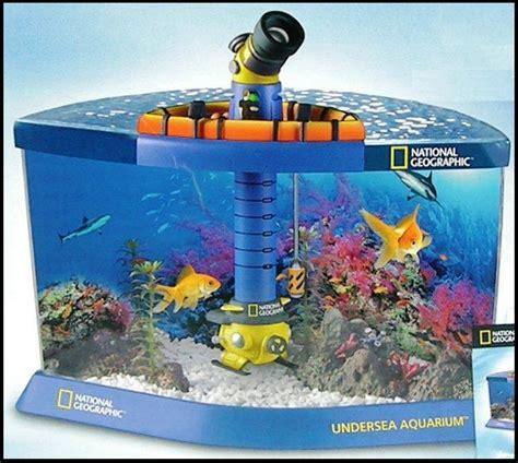 Aquarium Kinderzimmer Ideen by Kinderzimmer Als Aquarium Gestalten Bibkunstschuur
