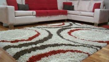 Karpet Bulu Sintetis Ruang Rusa cara bikin karpet bulu dari benang decorindo perkasa